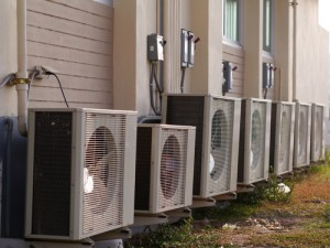 Types of Air Conditioners Which is best for you 1